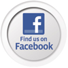 find us on facebook 4